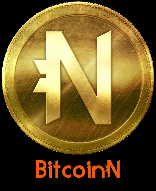 500 000 dolláros árfolyamnál veszek majd bitcoint